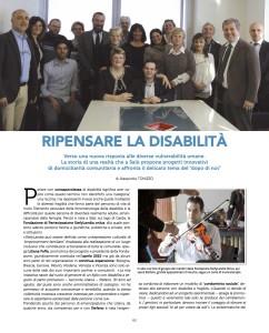 SEImagazine Artcicolo - Luglio 2015-1