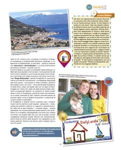 SEImagazine Artcicolo - Luglio 2015-2