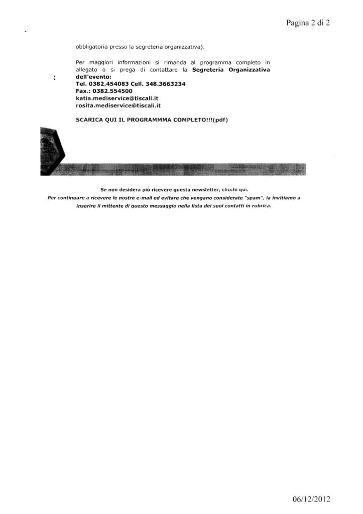 Editrice La Scuola2 05.12.2012