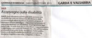 GdB 26.10.2013.nuovo - Copia