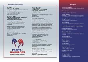 cremona2 Profit:Non Profit 2014
