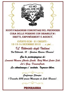 Locandina-Convegno-12-13-14.12.2012-211x300