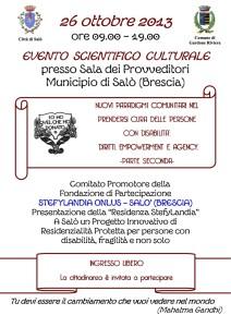 Locandina-Convegno-26.10.2013-724x1024