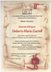 Castelli Umberto Maria