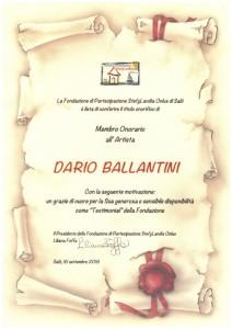 ballantini-dario-testimonial