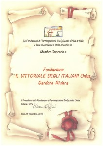 il-vittoriale-degli-italiani