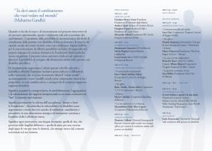 brochure-14-10-2016-fondazione-di-partecipazione-stefylandia-onlus-di-salo-bs-2