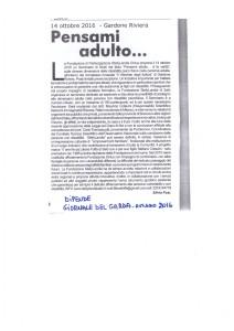 dipende-giornale-del-garda-autunno-2016