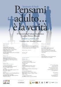 locandina-14-10-2016-fondazione-di-partecipazione-stefylandia-onlus-di-salo-bs