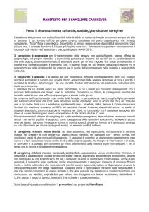 manifesto-per-il-riconoscimento-culturale-sociale-giuridico-del-caregiver