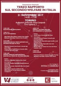 Programma_3R2W_21novembre17_Torino