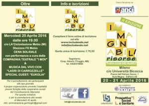 ImmaginabiliRisorse2016programma 1