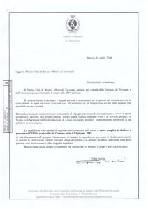 2 candidatura a premio de Tavonatti 2018