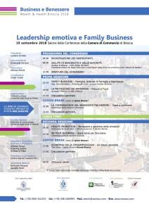 agenda_business_benessere