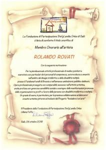 Rovati Rolando
