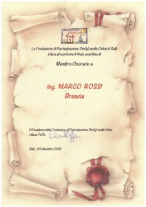 Rossi Marco copia