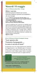 opuscolo 4