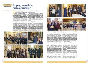 Rivista-Il-Cavaliere-dItalia-n.53-dicembre-2018