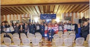 Rivista-Il-Cavaliere-dItalia-n.53-dicembre-2018 copia