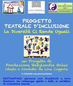 Locandina-Progetto-teatrale-2019-2020