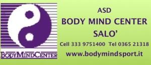 Body-Mind-Center-Salò-ASD