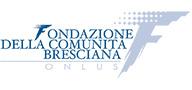 fondazione-comunita-bresciana-logo-1